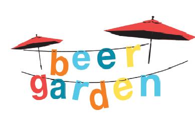 beer garden logonew
