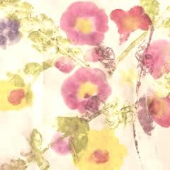 culler-studio-victorian-flower-pounding