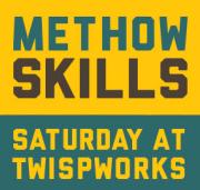 methow skills