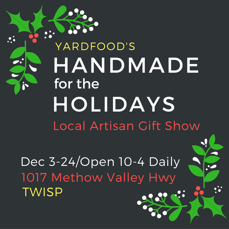 handmade-for-the-holidays-1
