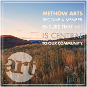 membership-in-methow-arts