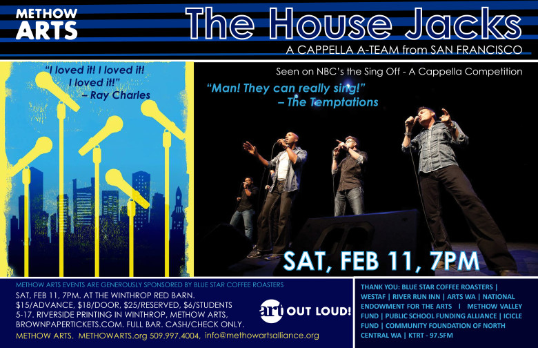 the-house-jacks-master-poster-feb-112