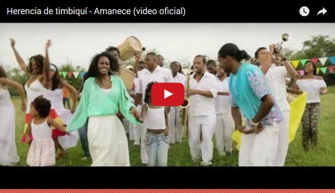 amanace