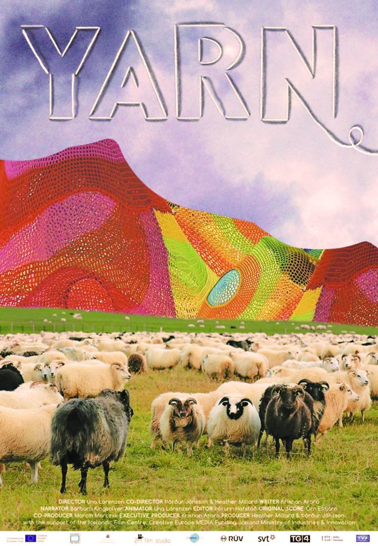 yarn-movie-poster-600x865