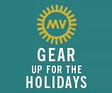 gear-up-evergreen-logo