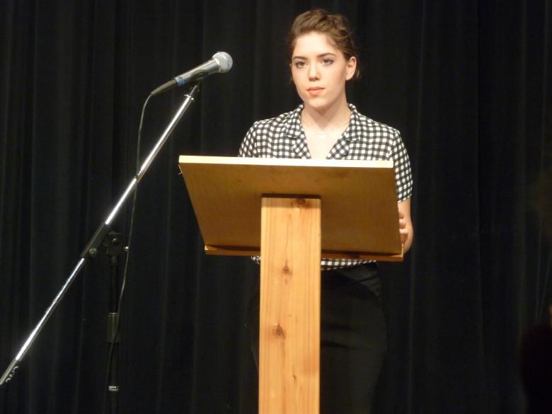 poetry-reading-2016