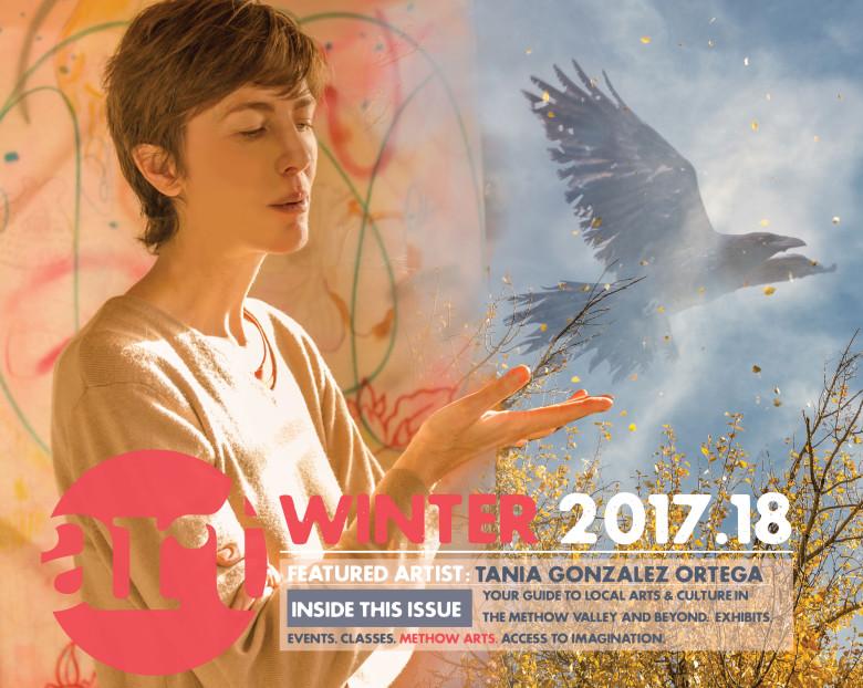 ART-magazine-cover-2017.18-winter