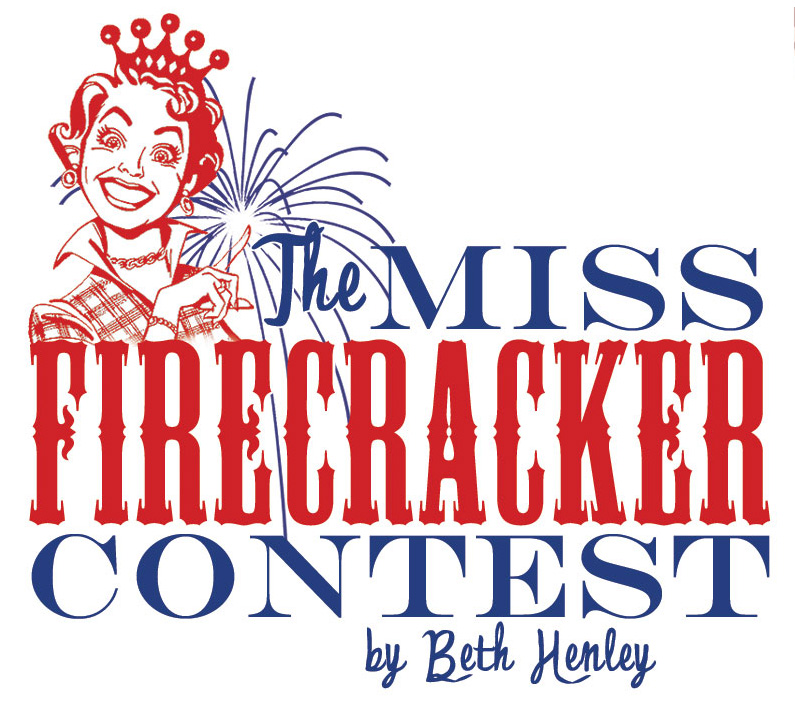 missfirecrackertheatre