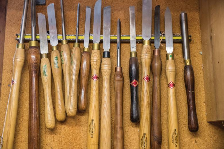 Tools-WEB