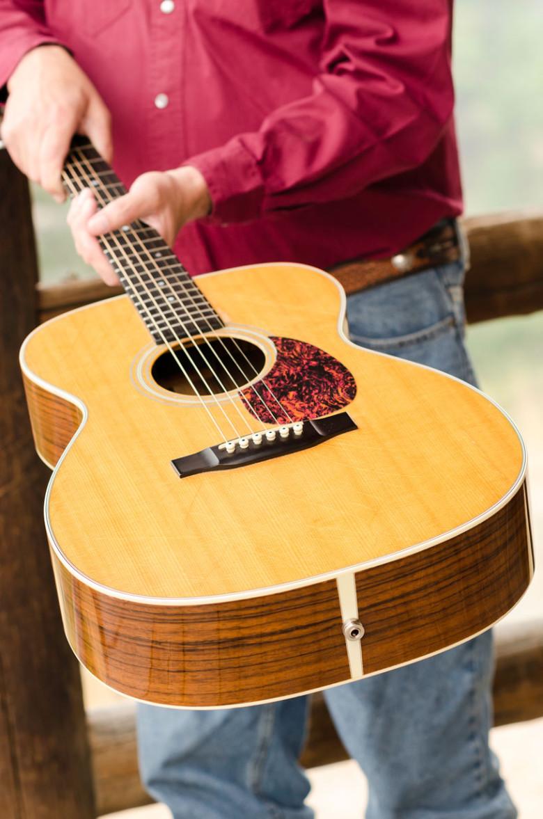 guitar-hank