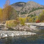 methow-conservancy