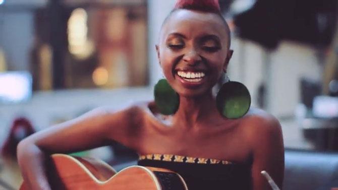 naomi_wachira-african_girl