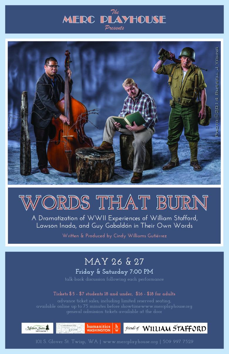 WordsThatBurn_Poster (2)
