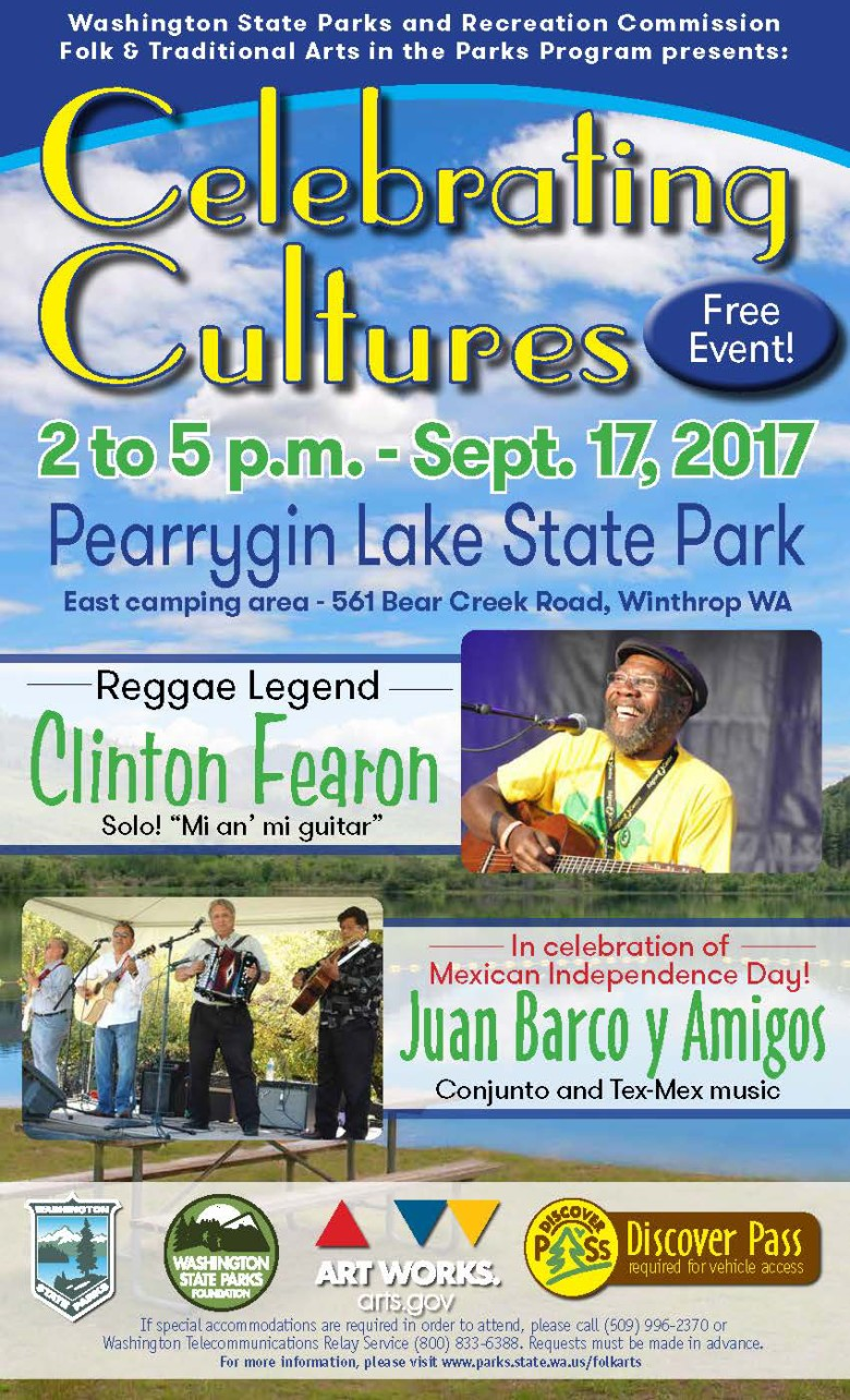Folk Arts Celebrating Cultures Pearrygin 9-17 final email revised