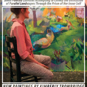 Kimberly-September-Art-Poster-FINAL-05