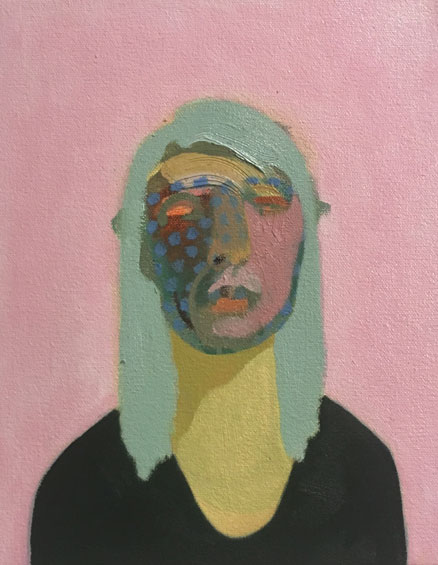 Tess-Jenkins,-Artist-in-Residence-exhibit-web