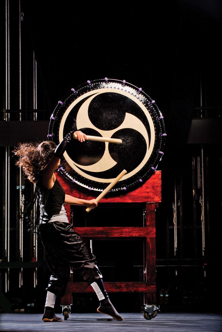 large-drum-web