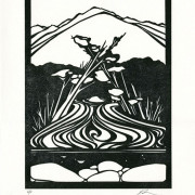 methowheadwaters-vianoprint-web