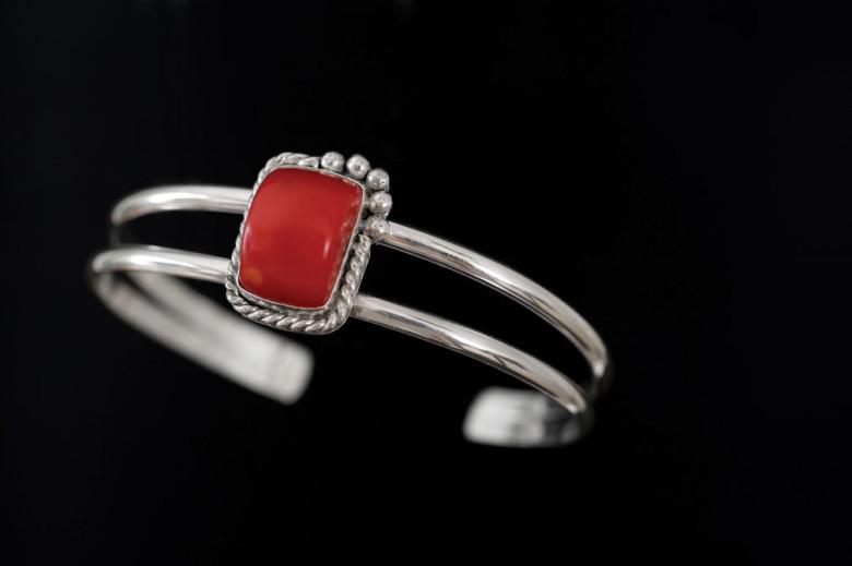 WG.Silver-Bracelet-by-Linda-Wick