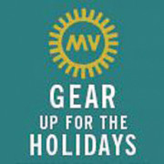 gear-up-evergreen-logo web