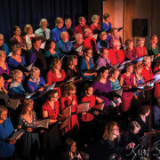holiday concert web