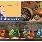 lucid-glassworks-collage