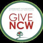 GIVE NCW CIRCLE