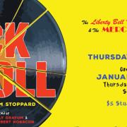 RocknRoll_Poster_social_banner (2)