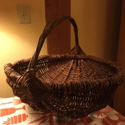 Willow egg basket - Copy