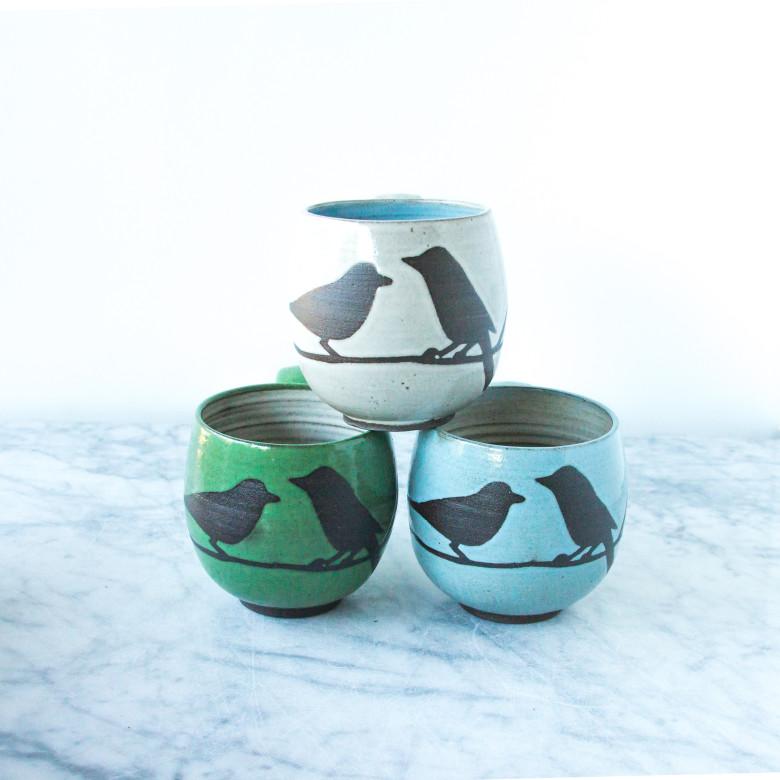Mandy Shoger Foxtail Pottery_-6