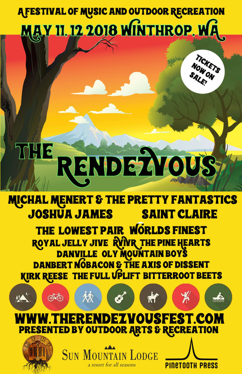 March-Flyer-The-Rendezvous-2018