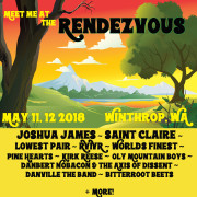 Rendezvous-line-up-take-2-correct!