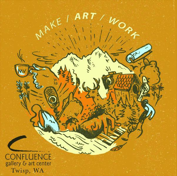 make art work_design_webmedium
