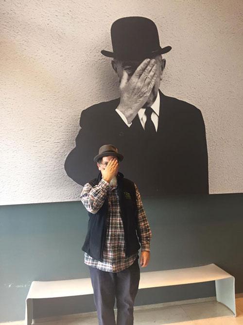 peN-Magritte-Museum-11.2