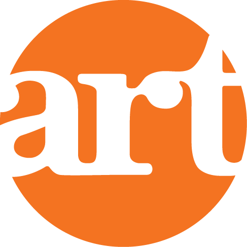 Posts   Methow Arts